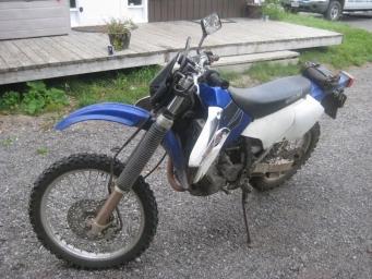 30-kashaga-2010-800