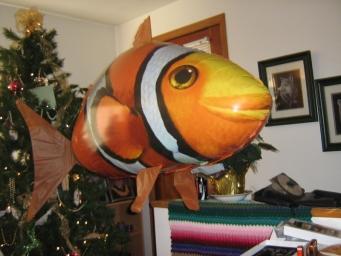 fish_800
