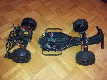 sc10_chassis_break_800