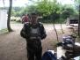 TrailTours 2009